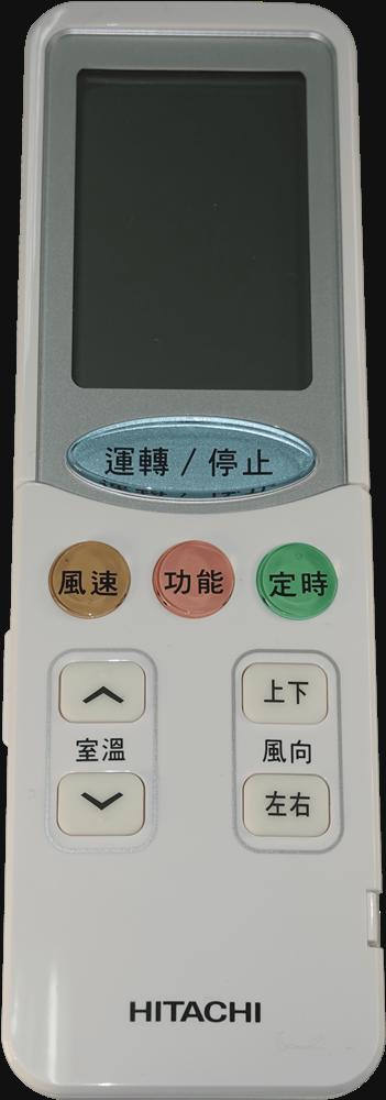 DSC01888改